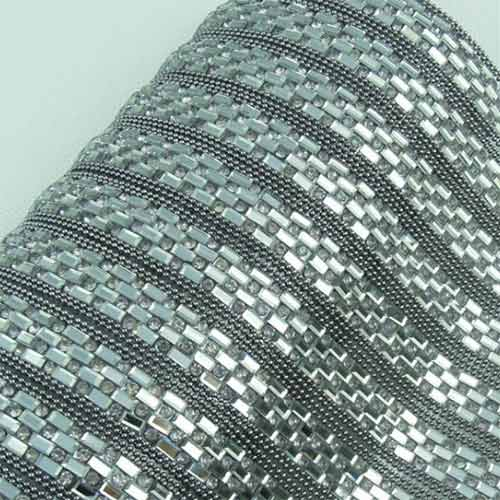 direct sales good quality all size and many colors rhinestone sheet