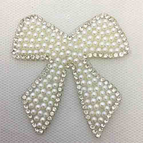 white bead direct sales good quality all size and many colors rhinestone sheet