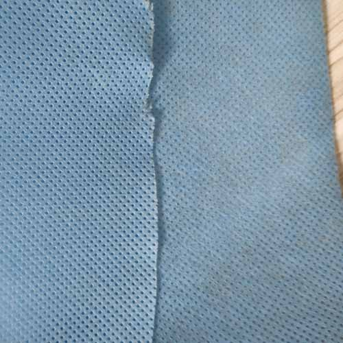 SMS Non Woven fabric for Protect Coverall fabric