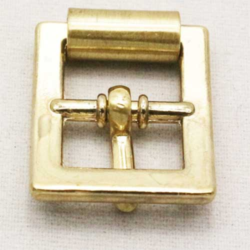 high quality buckle from professional manufacturers