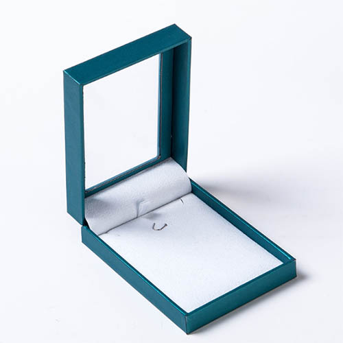 2020 new style watch box