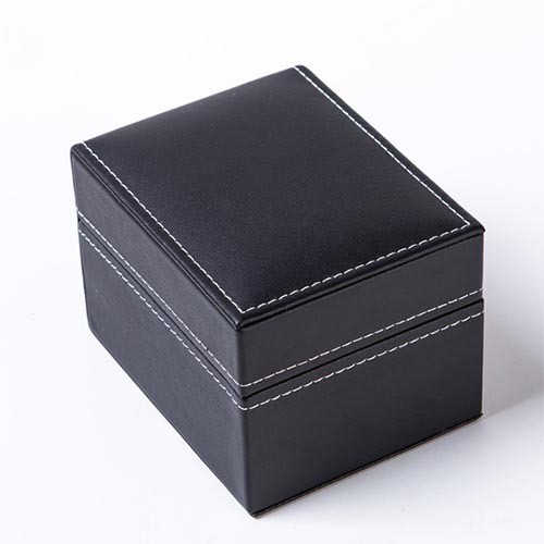 High-end watch protection box