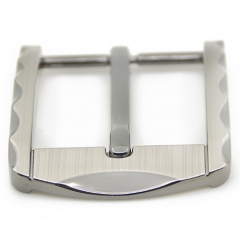40MM belt buckles of high quality